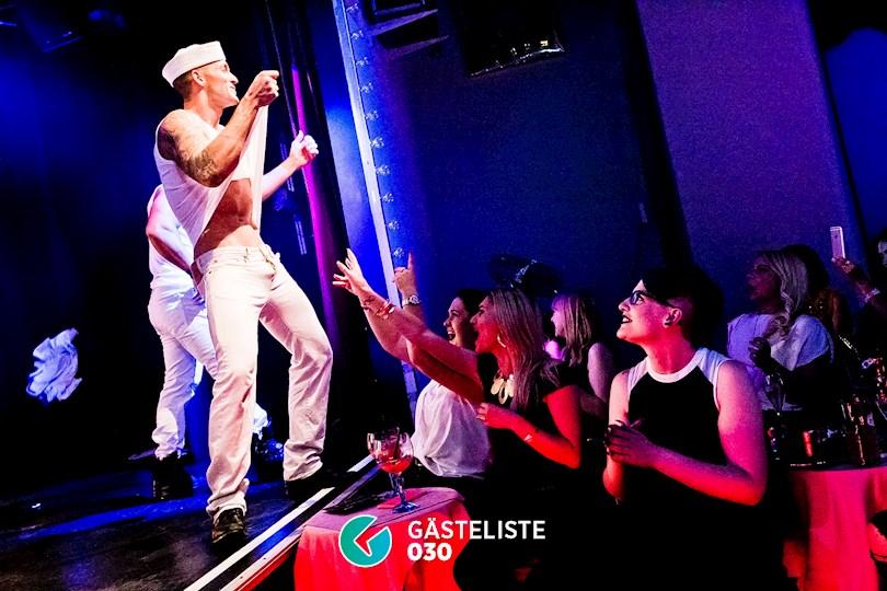 https://www.gaesteliste030.de/Partyfoto #147 Wildhouse Berlin Berlin vom 16.07.2016