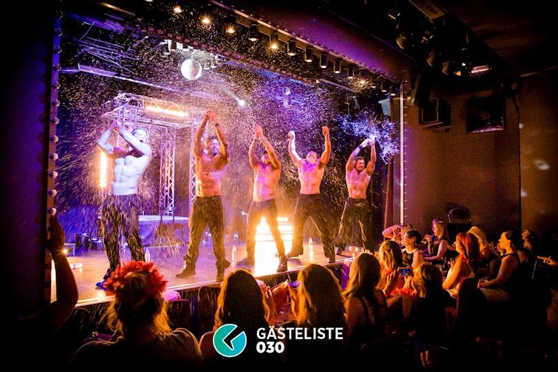 https://www.gaesteliste030.de/Partyfoto #65 Wildhouse Berlin Berlin vom 16.07.2016