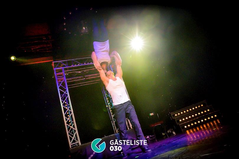 https://www.gaesteliste030.de/Partyfoto #24 Wildhouse Berlin Berlin vom 16.07.2016