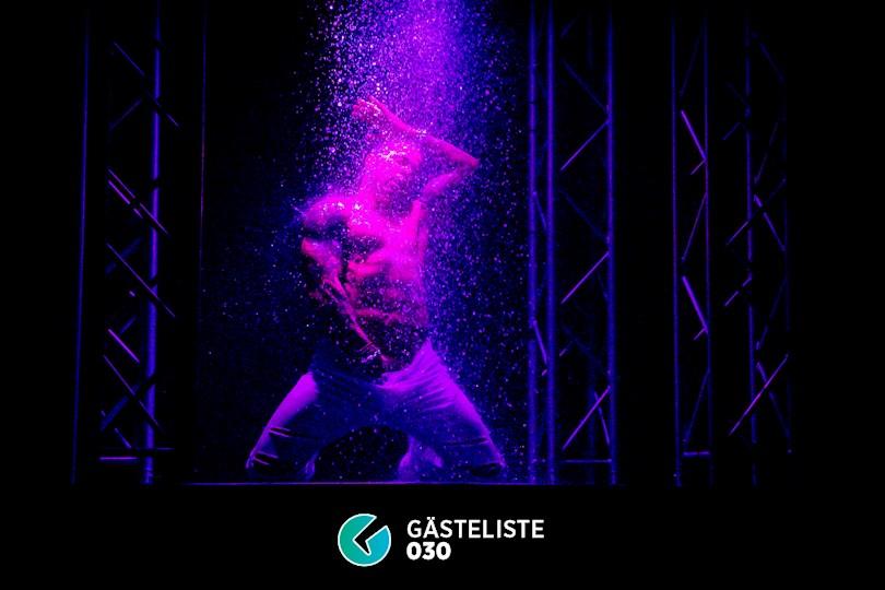 https://www.gaesteliste030.de/Partyfoto #83 Wildhouse Berlin Berlin vom 16.07.2016