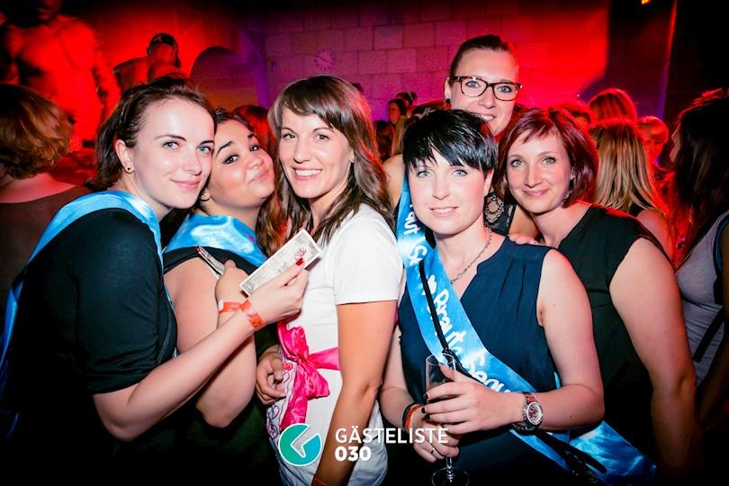 https://www.gaesteliste030.de/Partyfoto #157 Wildhouse Berlin Berlin vom 16.07.2016