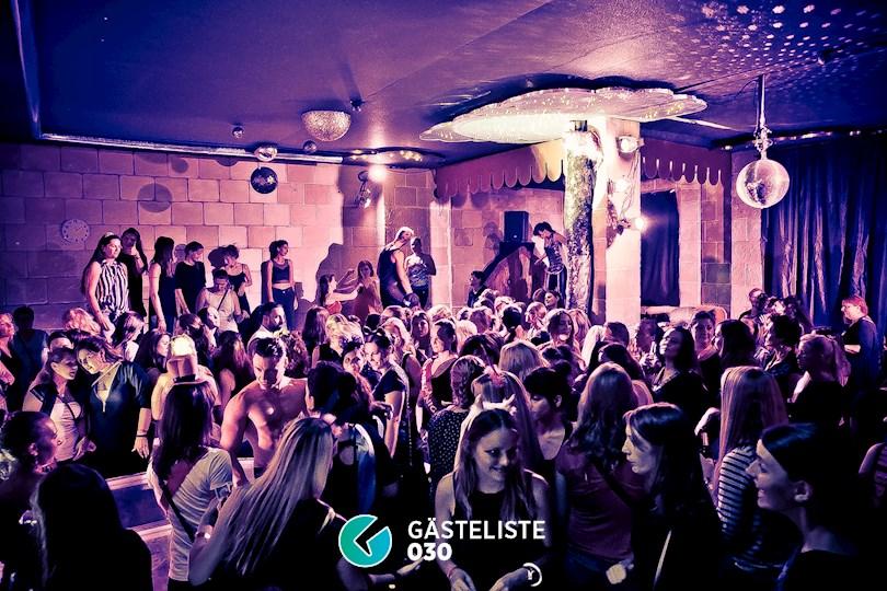 https://www.gaesteliste030.de/Partyfoto #109 Wildhouse Berlin Berlin vom 16.07.2016