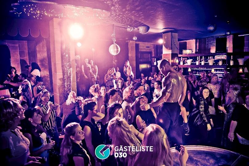 https://www.gaesteliste030.de/Partyfoto #58 Wildhouse Berlin Berlin vom 16.07.2016