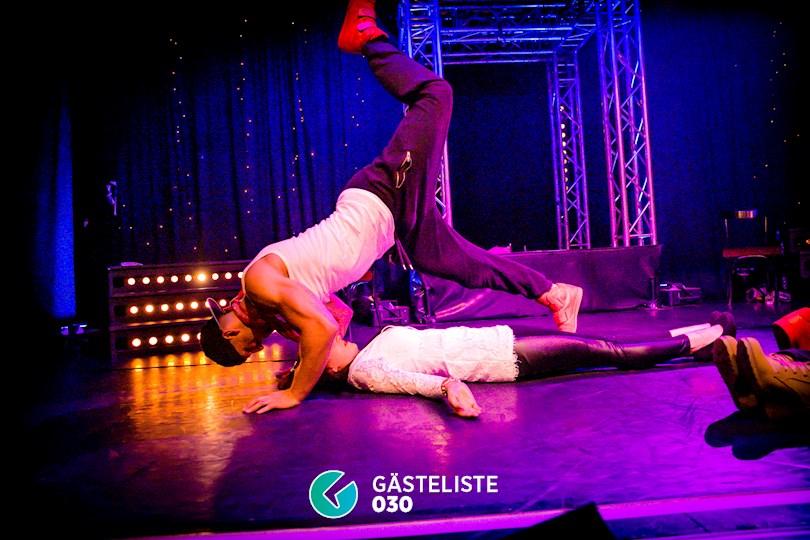 https://www.gaesteliste030.de/Partyfoto #82 Wildhouse Berlin Berlin vom 16.07.2016