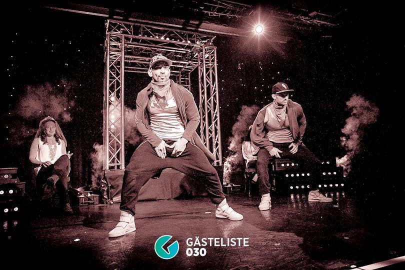https://www.gaesteliste030.de/Partyfoto #141 Wildhouse Berlin Berlin vom 16.07.2016
