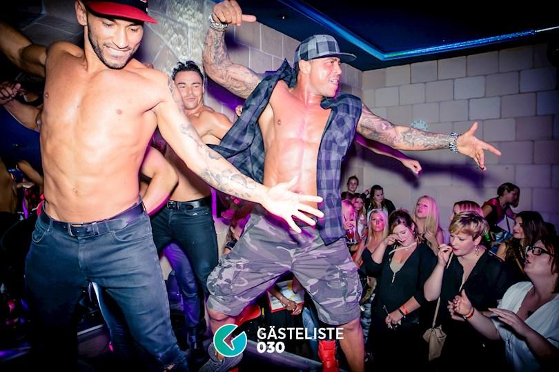 https://www.gaesteliste030.de/Partyfoto #37 Wildhouse Berlin Berlin vom 16.07.2016