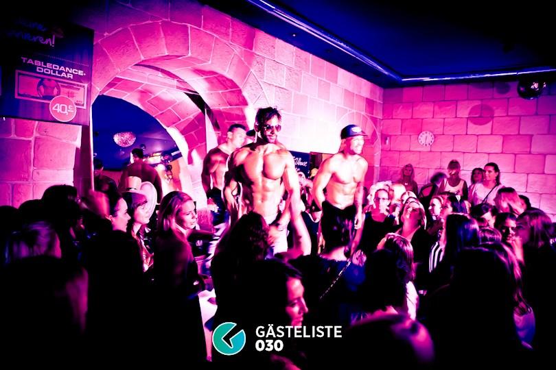 https://www.gaesteliste030.de/Partyfoto #123 Wildhouse Berlin Berlin vom 16.07.2016