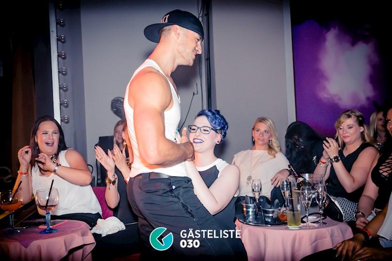 https://www.gaesteliste030.de/Partyfoto #72 Wildhouse Berlin Berlin vom 16.07.2016