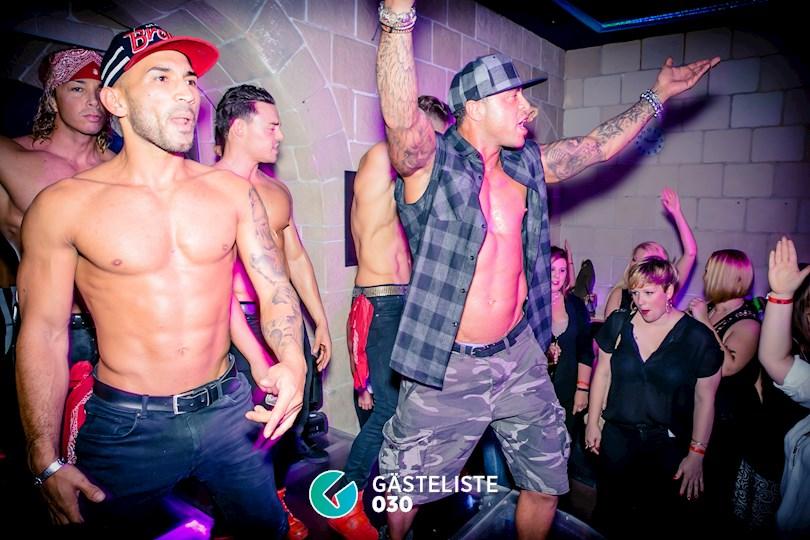 https://www.gaesteliste030.de/Partyfoto #63 Wildhouse Berlin Berlin vom 16.07.2016