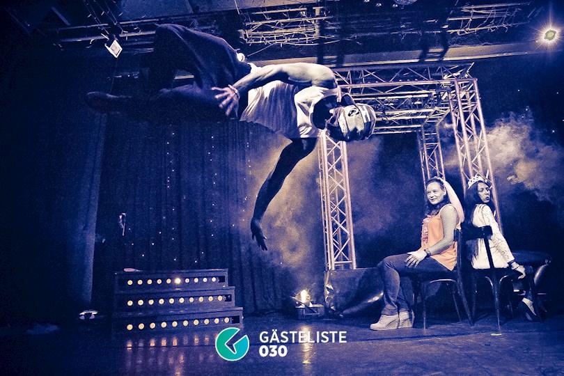 https://www.gaesteliste030.de/Partyfoto #143 Wildhouse Berlin Berlin vom 16.07.2016