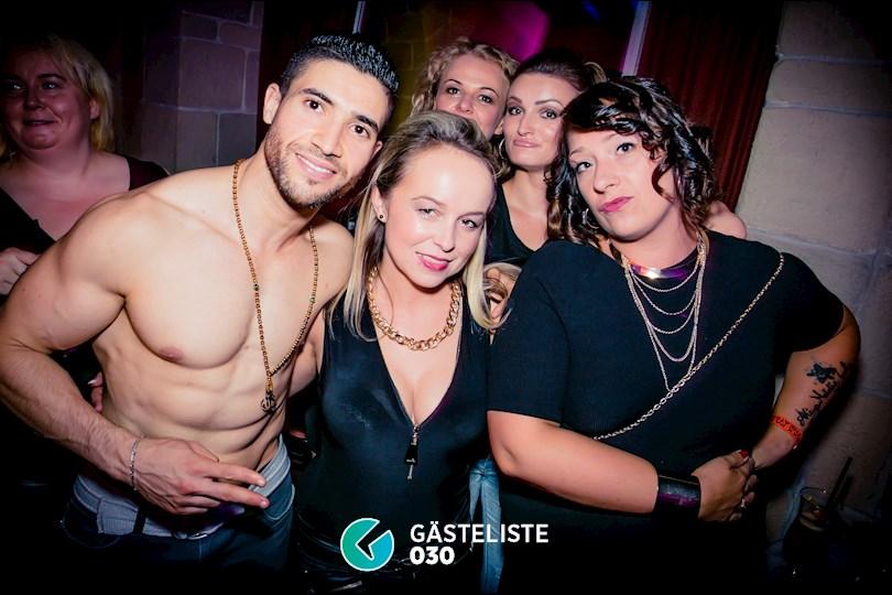 https://www.gaesteliste030.de/Partyfoto #14 Wildhouse Berlin Berlin vom 16.07.2016
