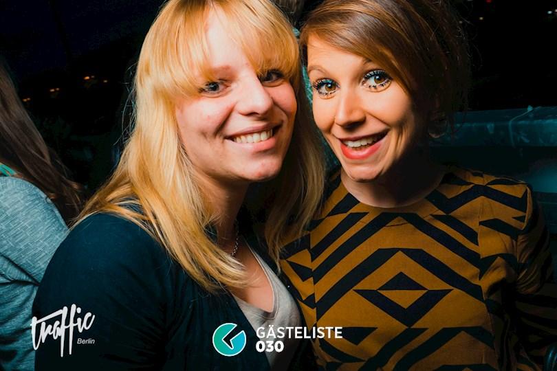 https://www.gaesteliste030.de/Partyfoto #1 Traffic Berlin vom 07.07.2016