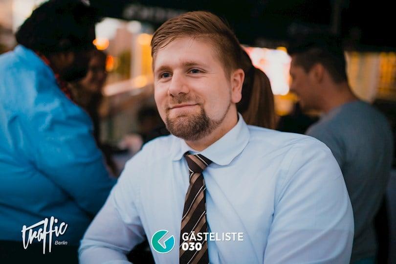 https://www.gaesteliste030.de/Partyfoto #15 Traffic Berlin vom 07.07.2016