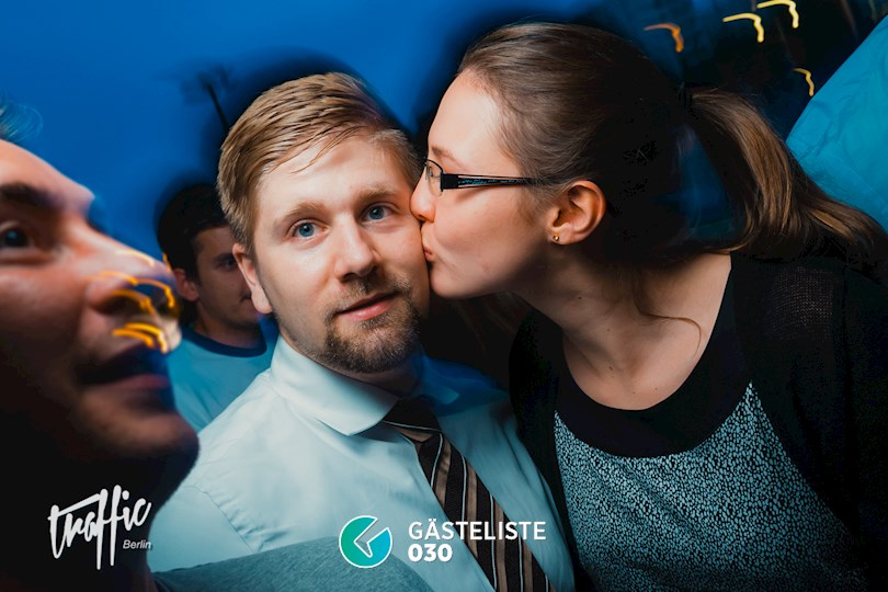 https://www.gaesteliste030.de/Partyfoto #54 Traffic Berlin vom 07.07.2016
