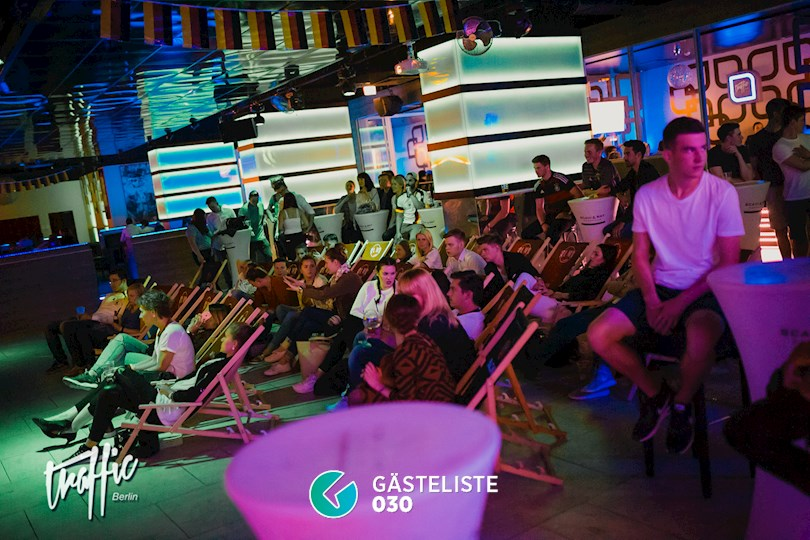 https://www.gaesteliste030.de/Partyfoto #9 Traffic Berlin vom 07.07.2016