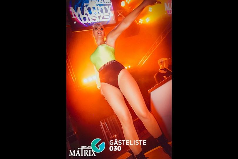 https://www.gaesteliste030.de/Partyfoto #13 Matrix Berlin vom 23.07.2016