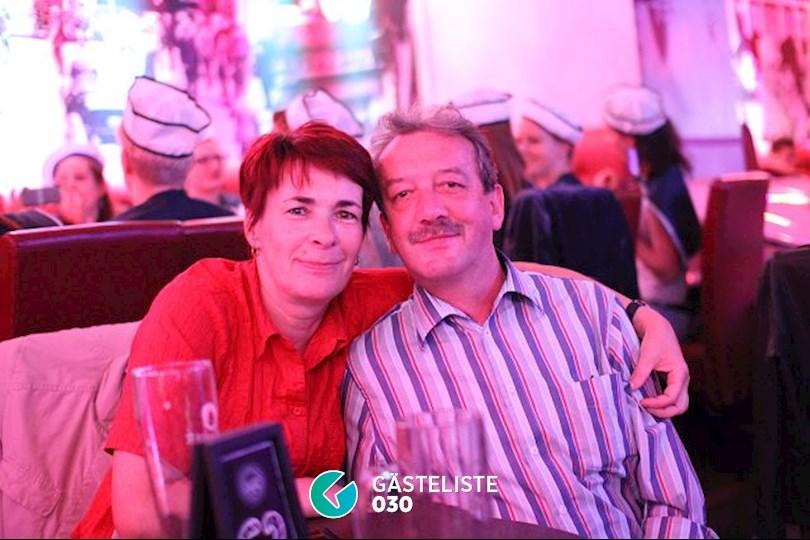 https://www.gaesteliste030.de/Partyfoto #10 Knutschfleck Berlin vom 15.07.2016