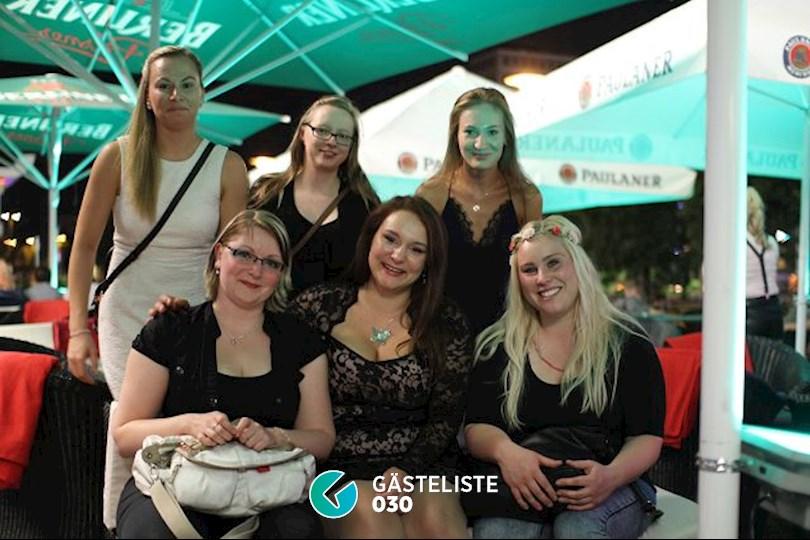 https://www.gaesteliste030.de/Partyfoto #41 Knutschfleck Berlin vom 15.07.2016