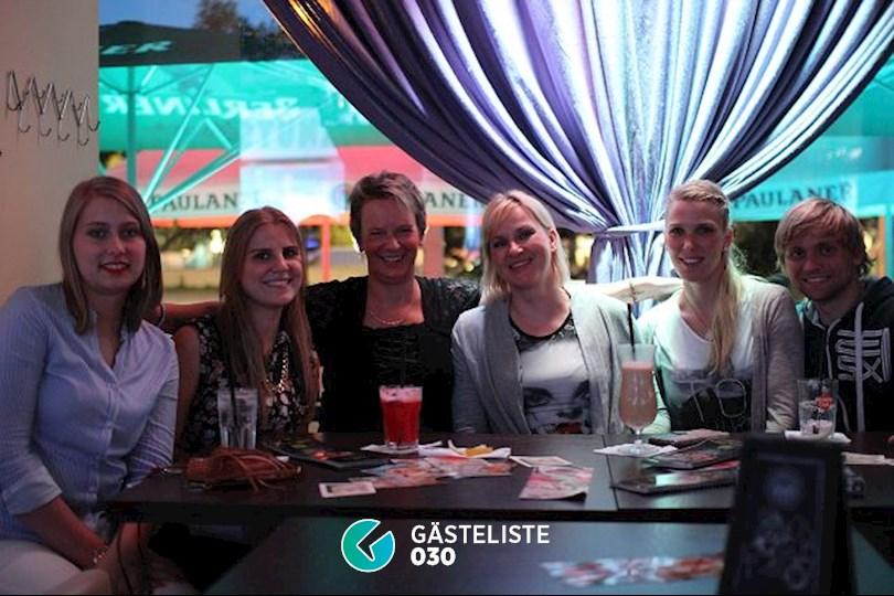 https://www.gaesteliste030.de/Partyfoto #44 Knutschfleck Berlin vom 15.07.2016