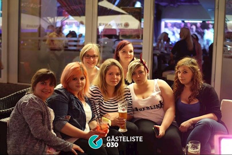https://www.gaesteliste030.de/Partyfoto #48 Knutschfleck Berlin vom 15.07.2016