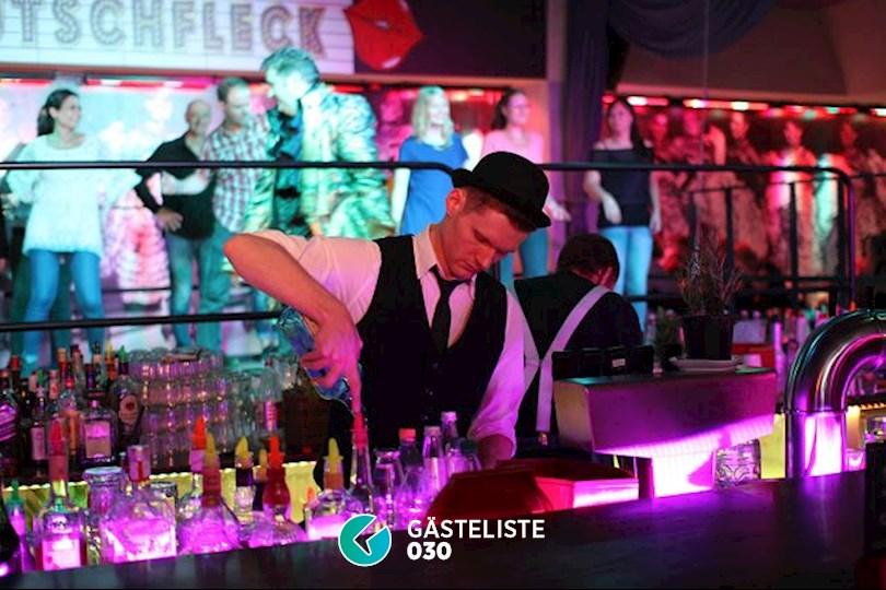 https://www.gaesteliste030.de/Partyfoto #35 Knutschfleck Berlin vom 15.07.2016