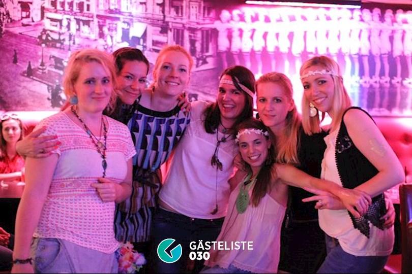 https://www.gaesteliste030.de/Partyfoto #4 Knutschfleck Berlin vom 15.07.2016