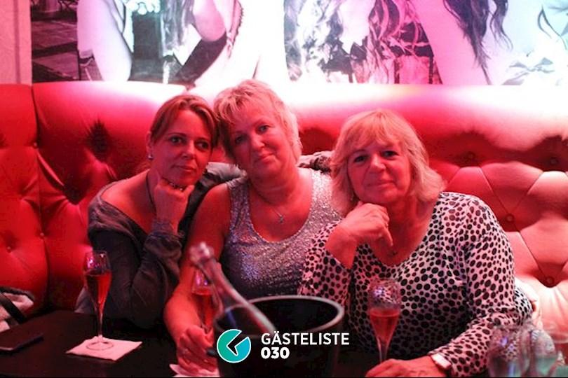 https://www.gaesteliste030.de/Partyfoto #46 Knutschfleck Berlin vom 15.07.2016
