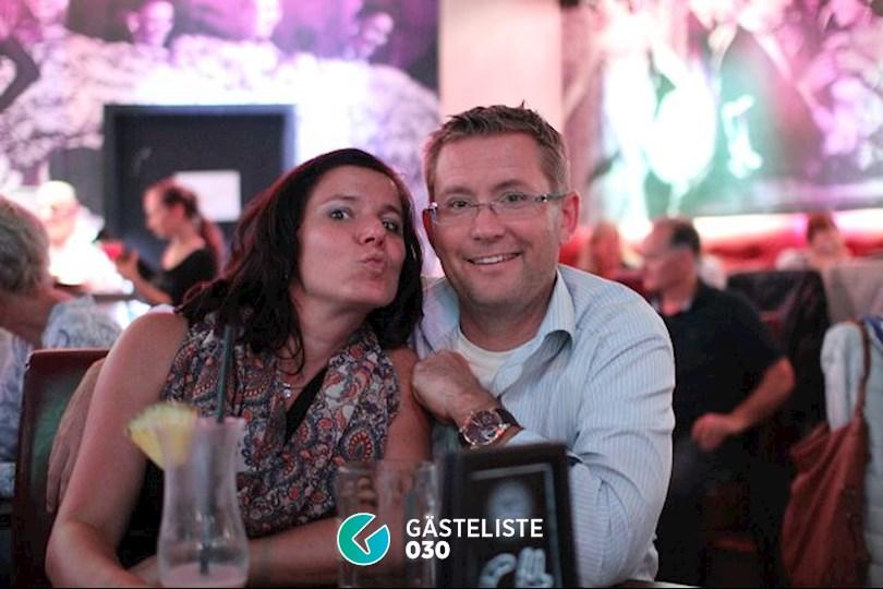 https://www.gaesteliste030.de/Partyfoto #12 Knutschfleck Berlin vom 15.07.2016