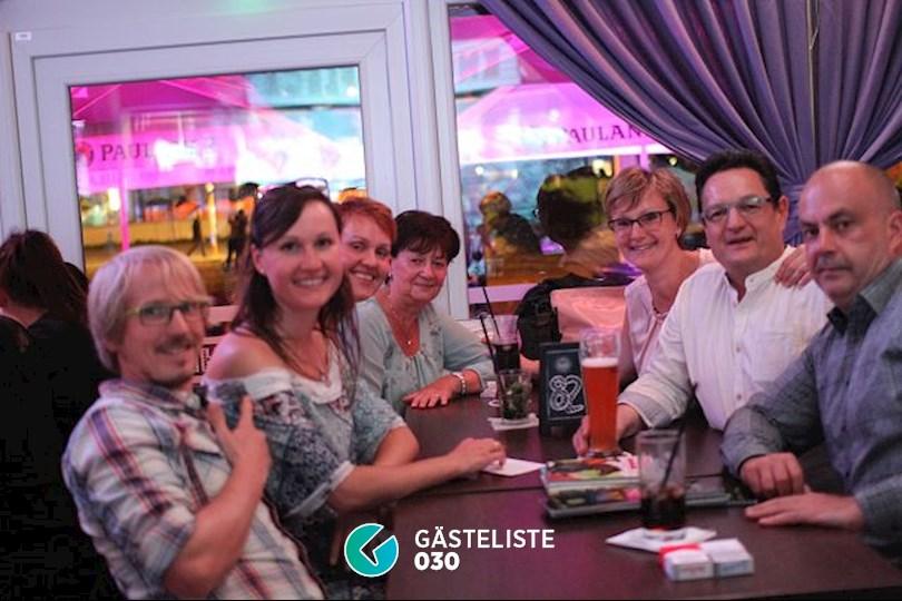 https://www.gaesteliste030.de/Partyfoto #27 Knutschfleck Berlin vom 15.07.2016