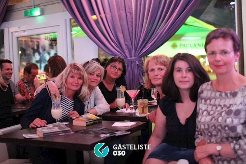 https://www.gaesteliste030.de/Partyfoto #33 Knutschfleck Berlin vom 15.07.2016