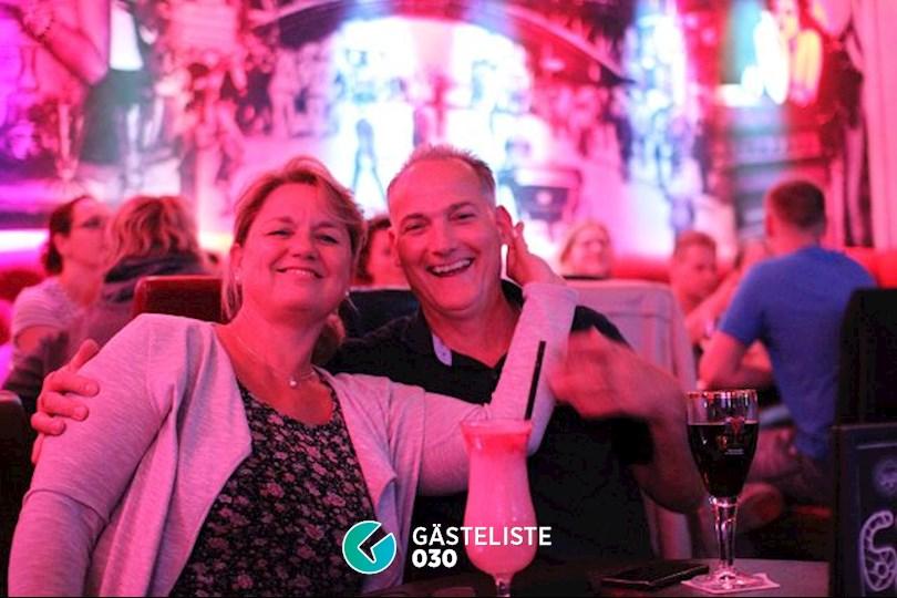 https://www.gaesteliste030.de/Partyfoto #20 Knutschfleck Berlin vom 15.07.2016