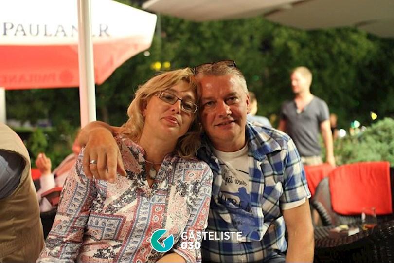 https://www.gaesteliste030.de/Partyfoto #25 Knutschfleck Berlin vom 15.07.2016