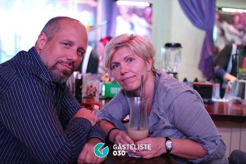 https://www.gaesteliste030.de/Partyfoto #43 Knutschfleck Berlin vom 15.07.2016