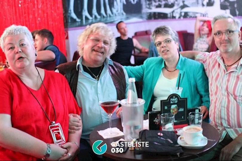 https://www.gaesteliste030.de/Partyfoto #8 Knutschfleck Berlin vom 15.07.2016