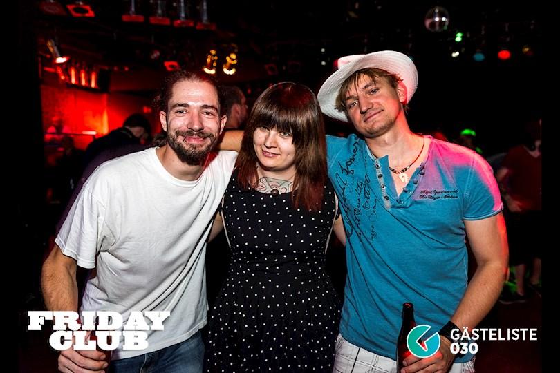https://www.gaesteliste030.de/Partyfoto #62 Nuke Berlin vom 22.07.2016