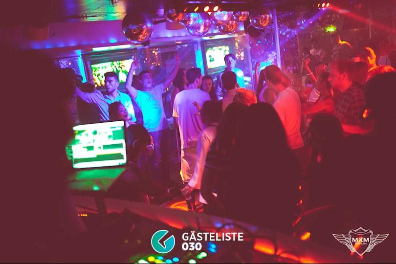https://www.gaesteliste030.de/Partyfoto #36 Maxxim Berlin vom 01.07.2016
