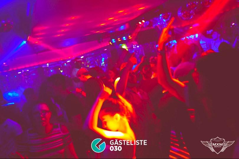 https://www.gaesteliste030.de/Partyfoto #16 Maxxim Berlin vom 01.07.2016