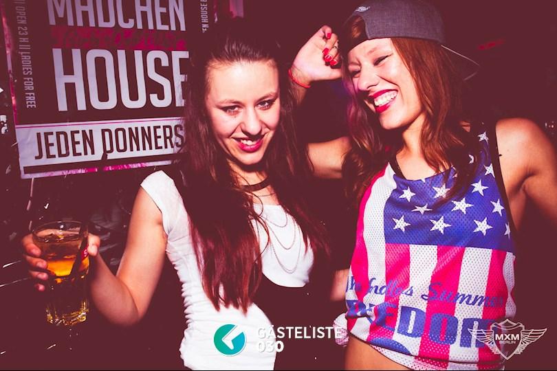 https://www.gaesteliste030.de/Partyfoto #34 Maxxim Berlin vom 01.07.2016