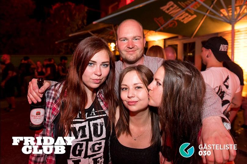 https://www.gaesteliste030.de/Partyfoto #38 Nuke Berlin vom 01.07.2016