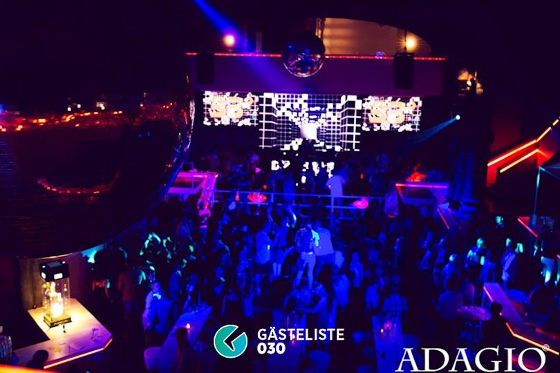 https://www.gaesteliste030.de/Partyfoto #72 Adagio Berlin vom 22.07.2016
