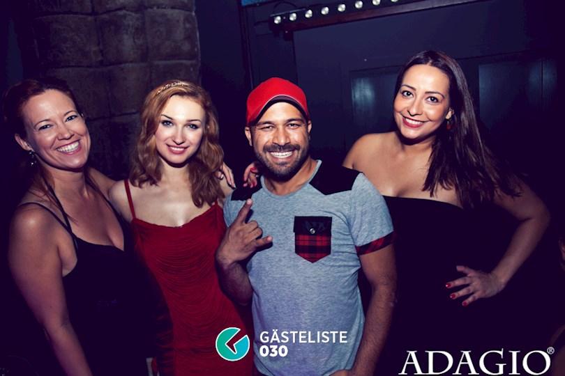https://www.gaesteliste030.de/Partyfoto #32 Adagio Berlin vom 22.07.2016