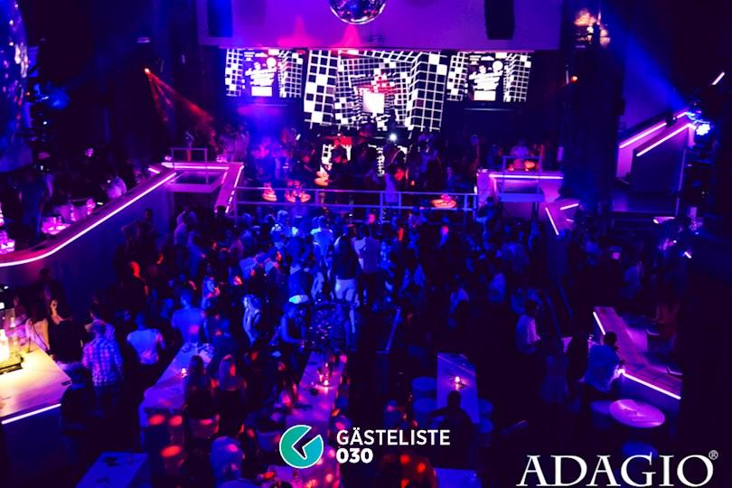https://www.gaesteliste030.de/Partyfoto #57 Adagio Berlin vom 22.07.2016