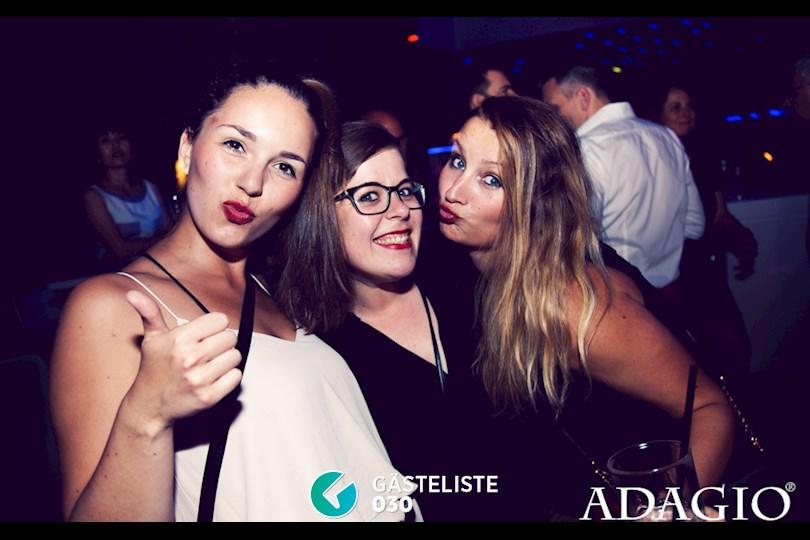 https://www.gaesteliste030.de/Partyfoto #26 Adagio Berlin vom 22.07.2016