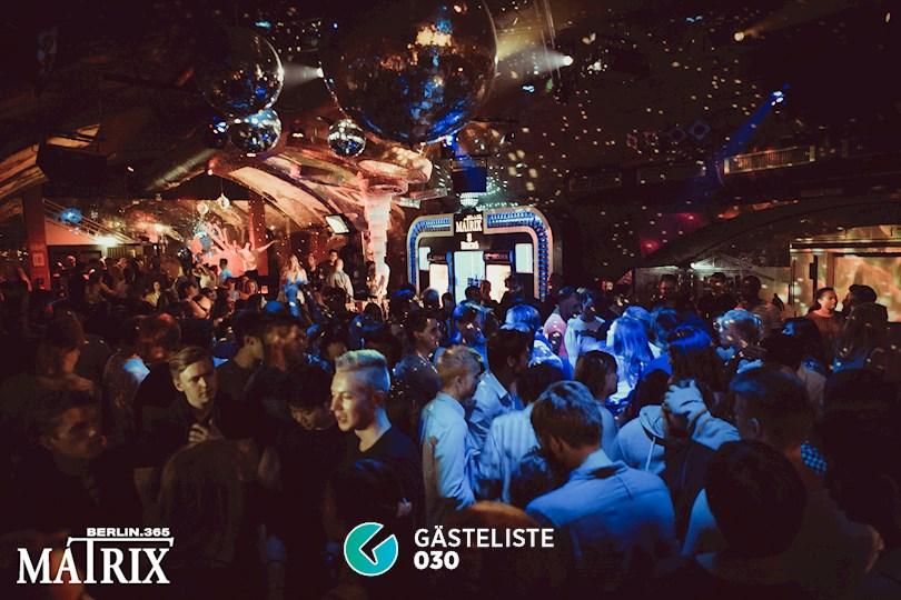https://www.gaesteliste030.de/Partyfoto #39 Matrix Berlin vom 02.08.2016