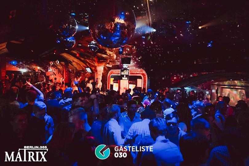https://www.gaesteliste030.de/Partyfoto #81 Matrix Berlin vom 02.08.2016