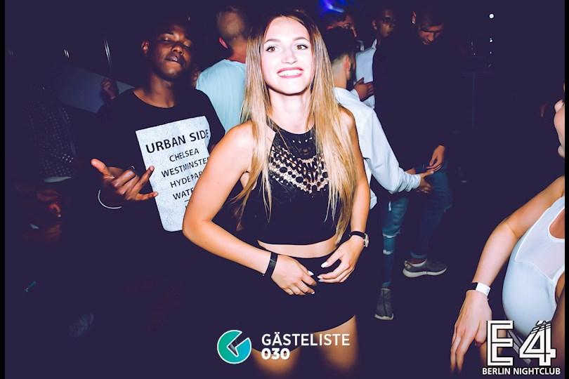 https://www.gaesteliste030.de/Partyfoto #3 E4 Berlin vom 29.07.2016