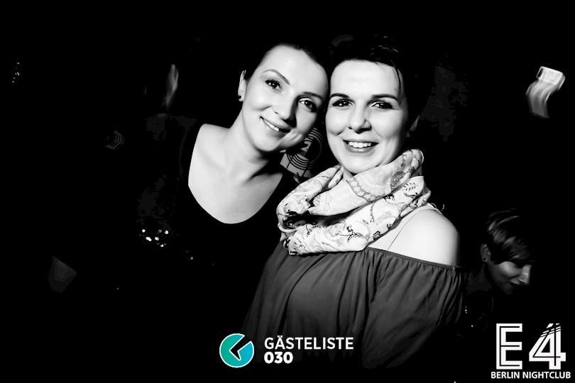https://www.gaesteliste030.de/Partyfoto #17 E4 Berlin vom 29.07.2016