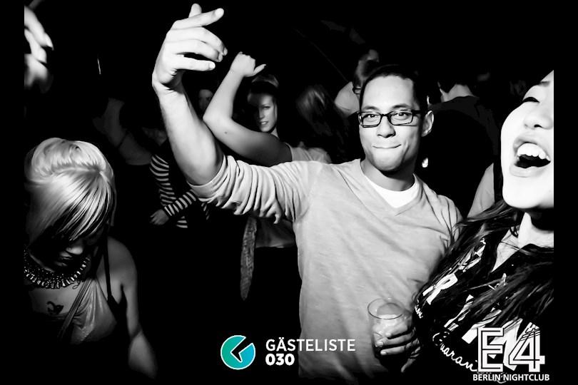 https://www.gaesteliste030.de/Partyfoto #11 E4 Berlin vom 29.07.2016