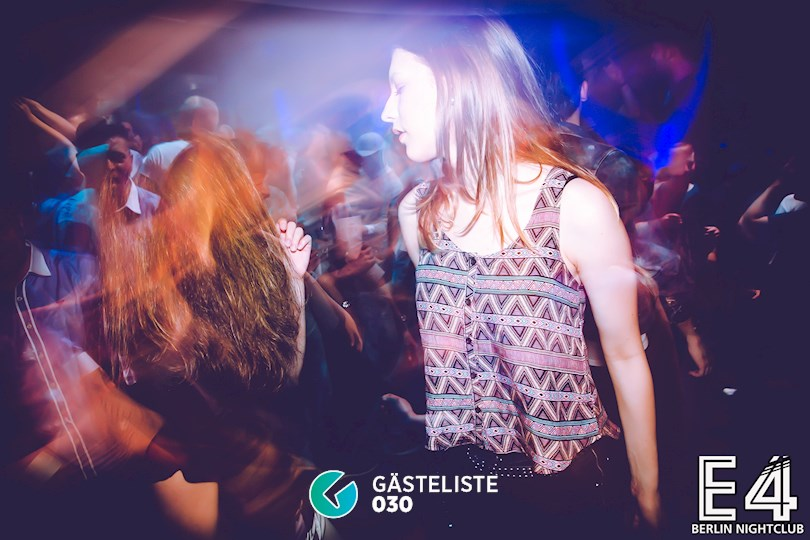 https://www.gaesteliste030.de/Partyfoto #2 E4 Berlin vom 29.07.2016