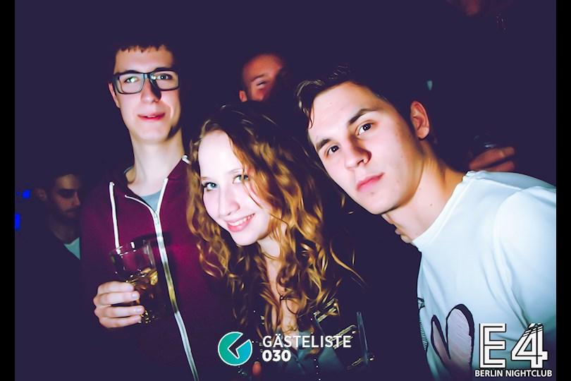 https://www.gaesteliste030.de/Partyfoto #15 E4 Berlin vom 29.07.2016